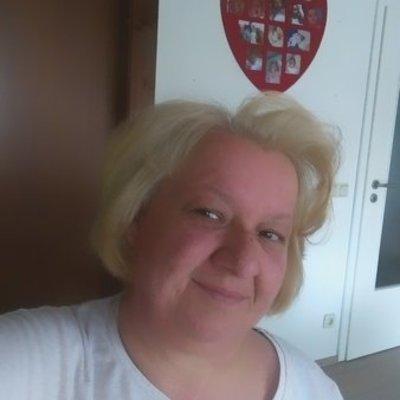 Profilbild von angeliqe
