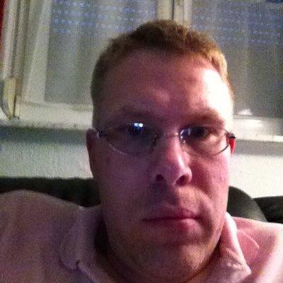Profilbild von marc42002