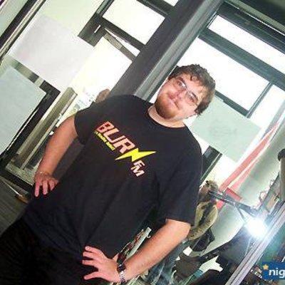 Profilbild von Datoxx