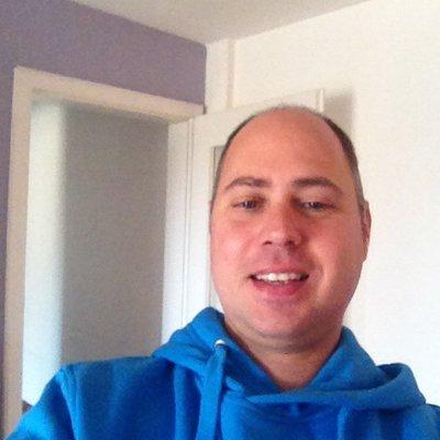 Profilbild von FindeMichBitte