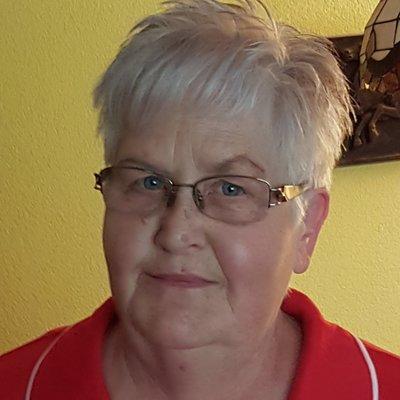 Profilbild von sonnekarin