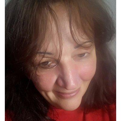 Profilbild von Morgentau1