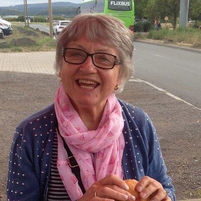KatharinaRabe