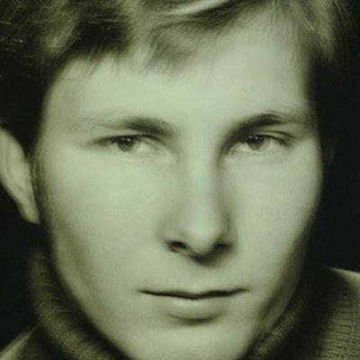 Profilbild von huven
