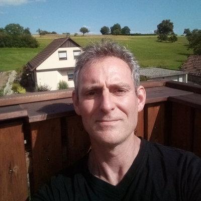 Profilbild von Kühner68