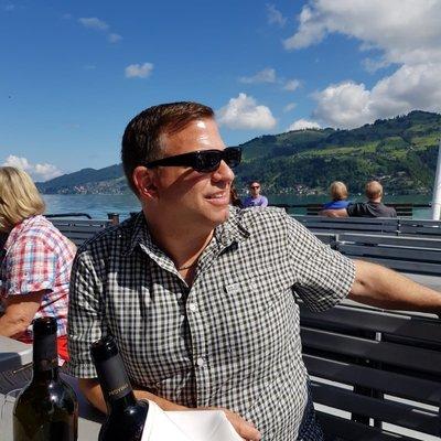 Profilbild von Daniel49