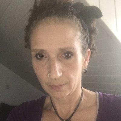 Profilbild von Silvia66