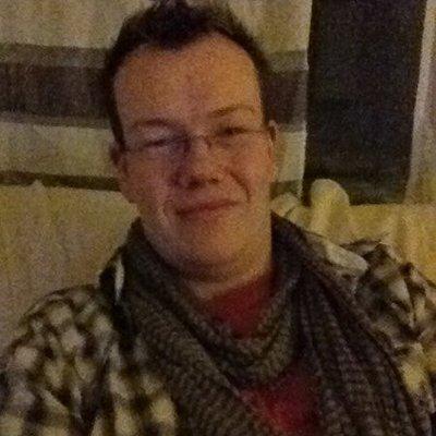 Profilbild von Mikey1234