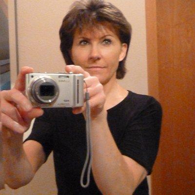 Profilbild von idefix12