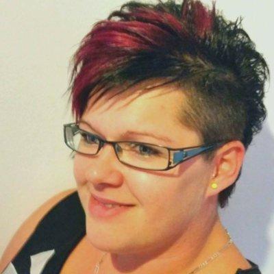 Profilbild von Sabi154