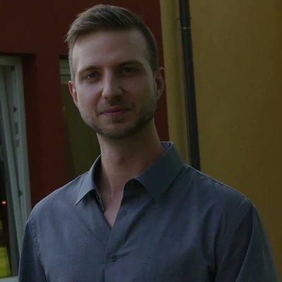 Profilbild von ChrisRentier