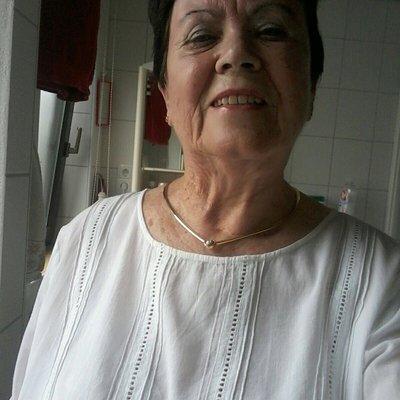 Profilbild von Sonnen9