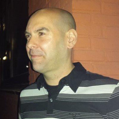 Profilbild von GreenBeret