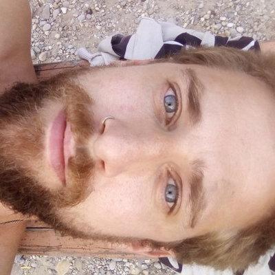 Profilbild von Martl87