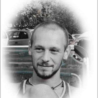 Profilbild von FreeFree