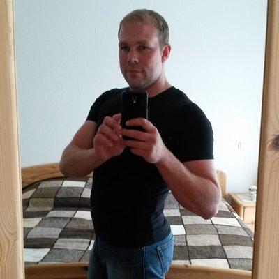 Profilbild von MJH
