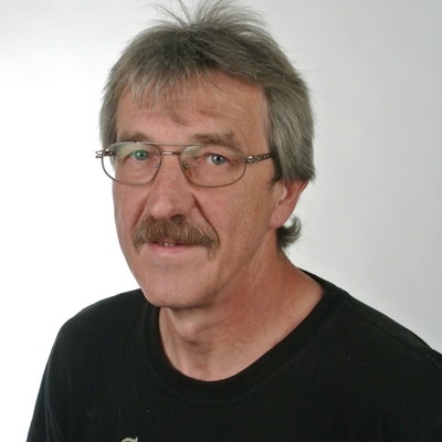 Schwarzwaldjager