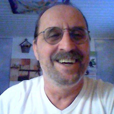 Profilbild von Wolfstepper