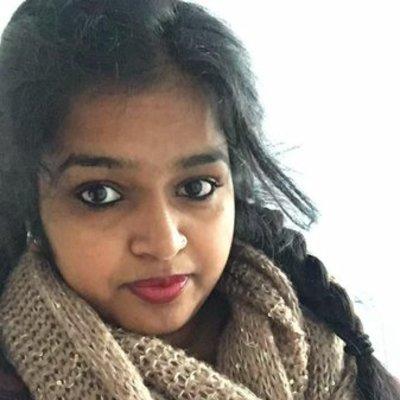 Profilbild von Dhaniya