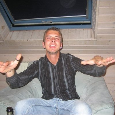 Gangstalove2005