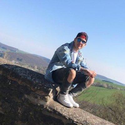 Profilbild von yafe