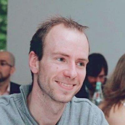 Andreas2001