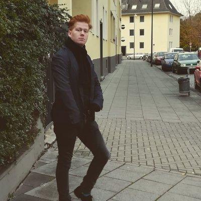 Profilbild von RedDamian