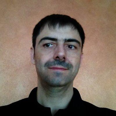 Suchenderv