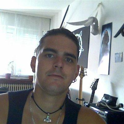 Profilbild von Bughuul