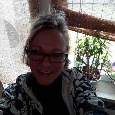 Profilbild von Yvonne0407