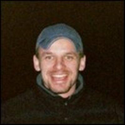 Profilbild von stitch007