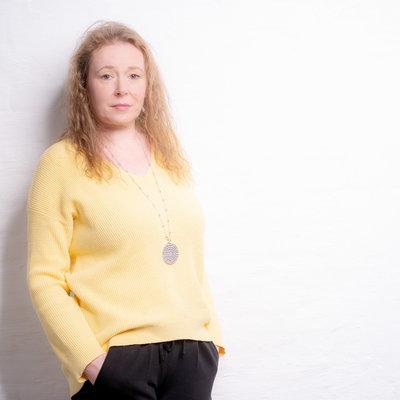 Profilbild von Amalia16