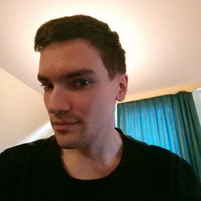 Profilbild von Boy089