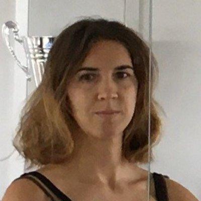 Profilbild von Lari11