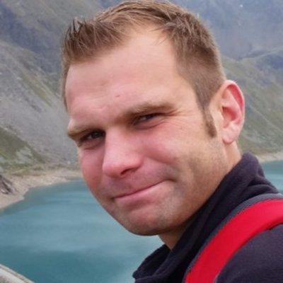 Profilbild von VierRinge