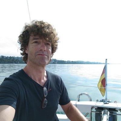 Profilbild von kuschwei
