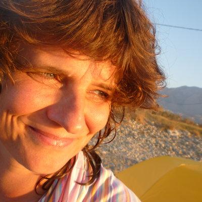 Profilbild von Adinam