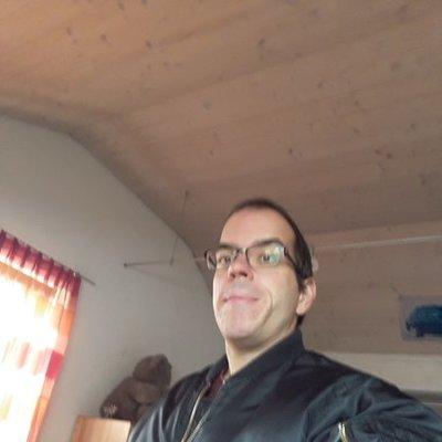 Profilbild von julibufo