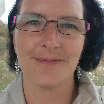Profilbild von water10