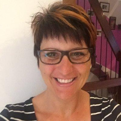 Profilbild von Aniko1977