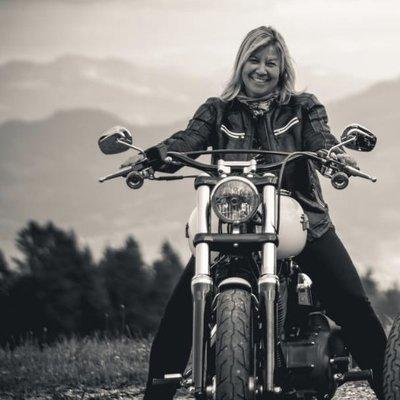 Profilbild von Harleysunday