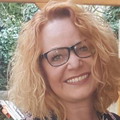 Profilbild von Charmed2805