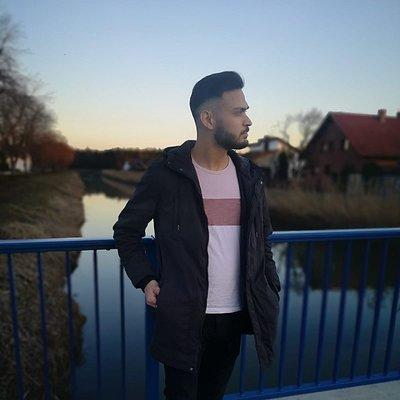 Profilbild von Joyboy68