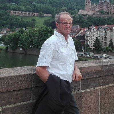 Profilbild von Maier60j