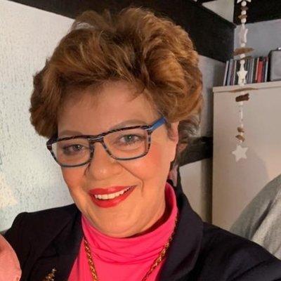Profilbild von Bella2804