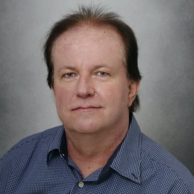 Profilbild von peter1204