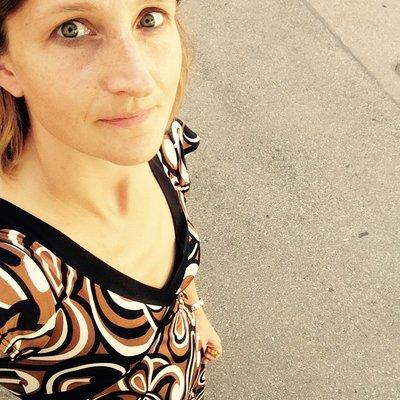 Profilbild von Monita