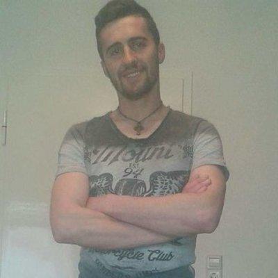 Profilbild von Jozsef1992