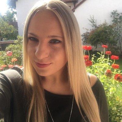 Profilbild von Angi1603
