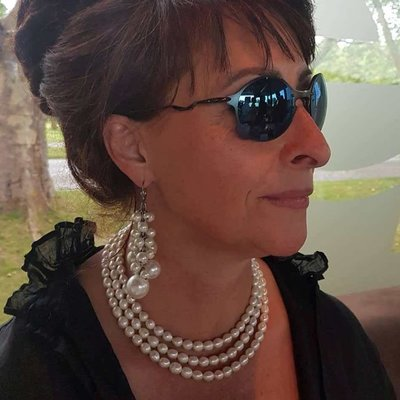 Profilbild von BaeDesiree
